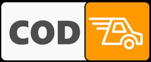 Thanh toán khi nhận hàng (COD)