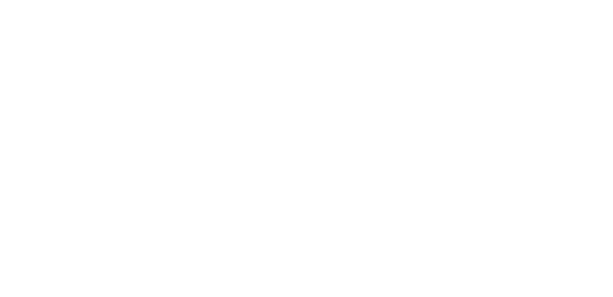 Blog.GuuAds.com