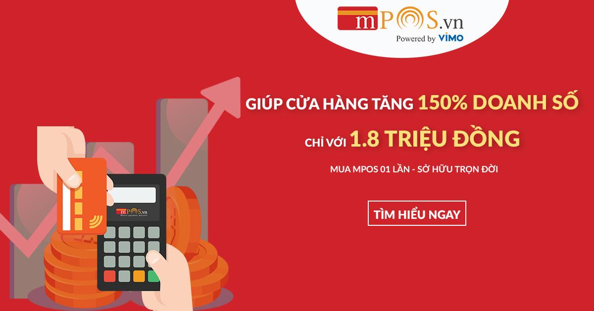 Cách hạch toán hàng mua trả góp, trả chậm theo TT 200 và 133