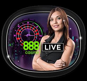 888 Casino - Honest Review 888 Casino 2021: Register - Rating
