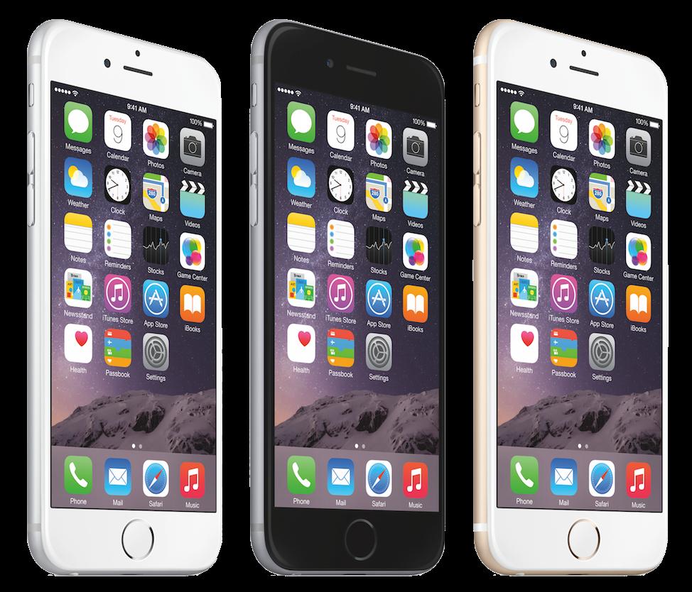Trung tâm khắc phục, thay màn hình cảm ứng iPhone 7 giá trị nhất tại quận 2